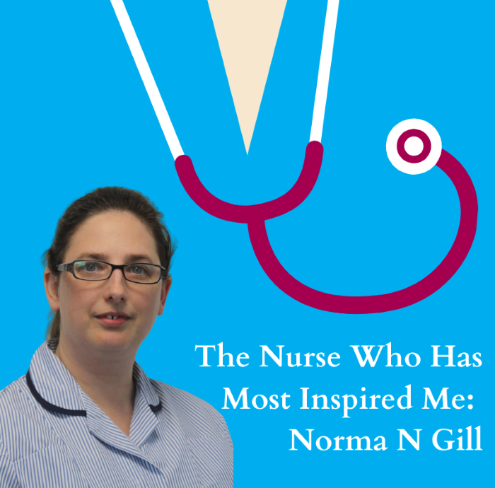 Inspirational Nurses Emma V2