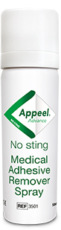 Appeel Advance Spray Without New