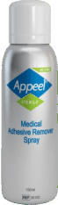 Appeel Sterile Spray