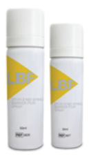 Lbf Sterile Spray
