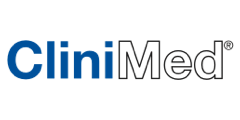 Clinimed Logo