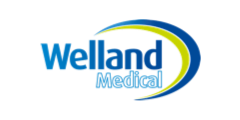 Logo Welland